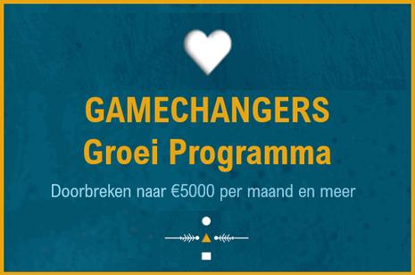 button-gamechanger-groei-programma